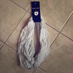 New scarf women's